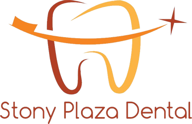 Stony Plaza Dental